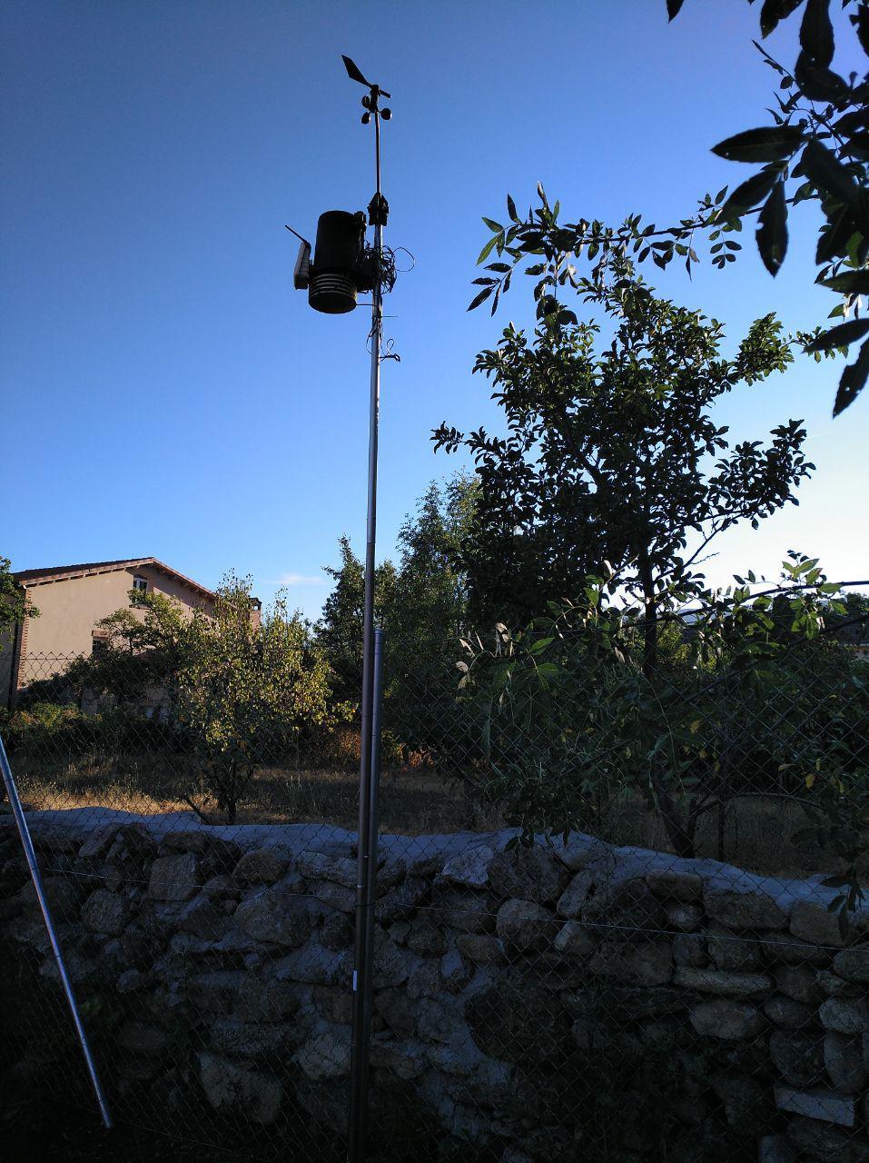 meteooteruelo.info